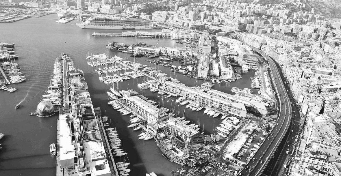20170201171530-porto_genova_2 2